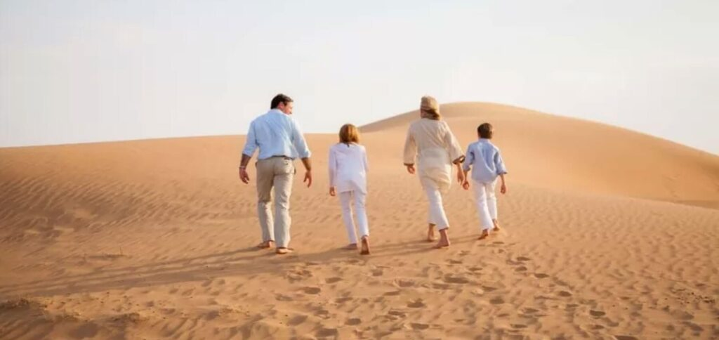 desert-safari-abu-dhabi-deals