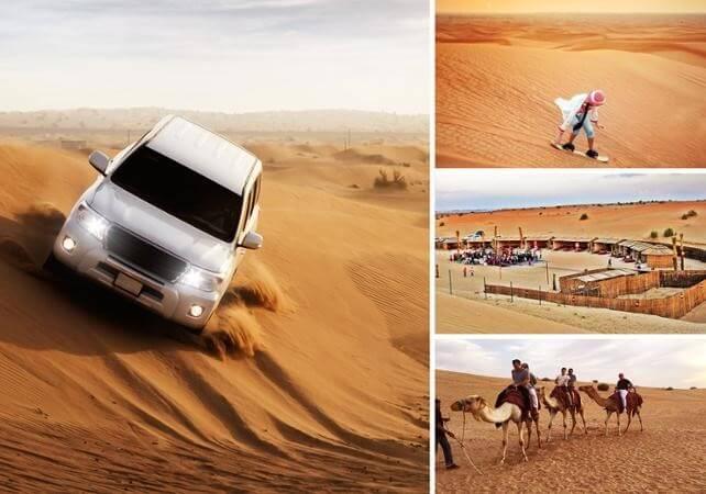 desert-safar-abudhabi-in-2021